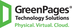 GreenPages Logo 2017 Transparent 2.png